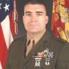 Col Jonathan W. Hitesman