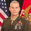 Col Christopher J. Michelsen