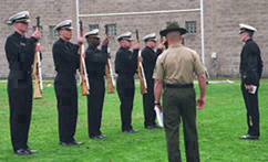 http://www.usc.edu/dept/nrotc/images/Squad03.jpg