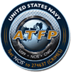 Z U.S. Navy &#8211; ATFP