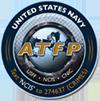 Z U.S. Navy – ATFP